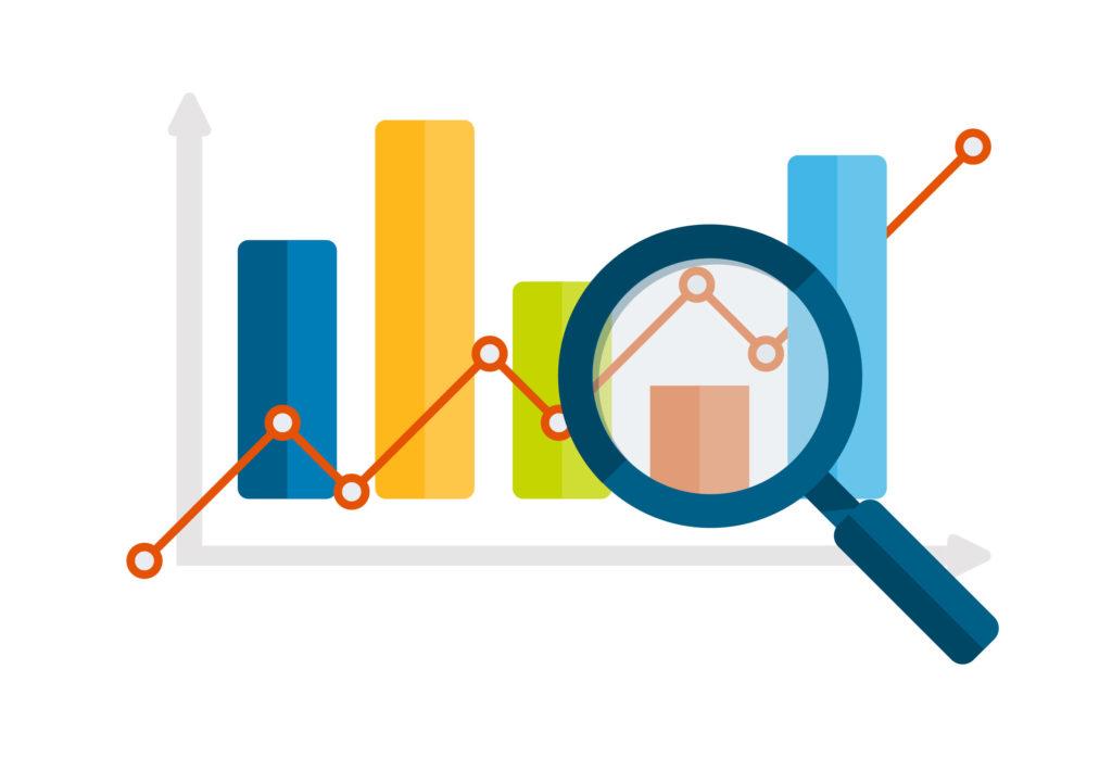 Web Analytics company myanmar